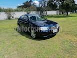 Foto venta Auto usado Volkswagen Clasico GL Team (2012) color Azul precio $112,000