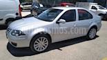 foto Volkswagen Clásico GL Team usado (2014) color Plata precio $135,000