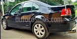 Volkswagen Clasico CL Team usado (2012) color Negro Profundo precio $108,000