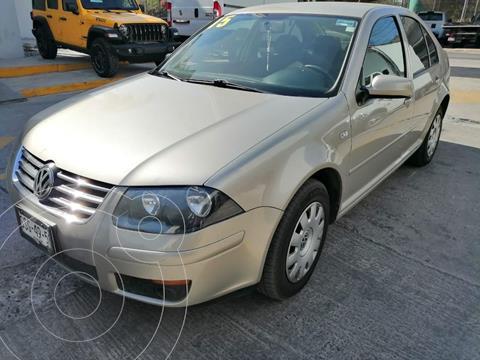 Volkswagen Clasico CL Ac usado (2015) color Beige precio $129,900
