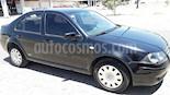 Volkswagen Clasico Standar 2.0 usado (2015) color Negro precio $130,000
