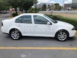 Volkswagen Clasico CL Team Tiptronic  usado (2013) color Blanco precio $120,000