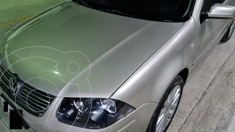 Volkswagen Clasico GL Team  usado (2014) color Plata Lunar precio $130,000