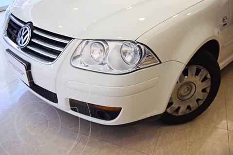 Volkswagen Clasico CLASICO CL CA usado (2011) color Blanco Candy precio $145,000