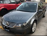 Foto venta Auto usado Volkswagen Clasico Sport Tiptronic (2011) color Gris Platino precio $115,000