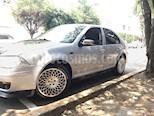 Foto venta Auto usado Volkswagen Clasico Standar 2.0 (2011) color Plata Reflex precio $98,500