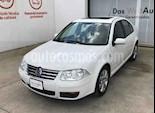 Foto venta Auto usado Volkswagen Clasico TDI (2011) color Blanco precio $127,000