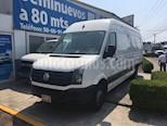 Foto venta Auto usado Volkswagen Crafter Cargo Van 5.0 Ton LWB Caja Extendida (2017) color Blanco precio $699,000