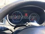 Foto venta Auto usado Volkswagen CrossFox  1.6 Trend  color Gris precio $6.190.000