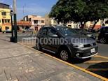 Foto venta Auto usado Volkswagen Crossfox 1.6L Comfort  (2013) color Gris Urano precio u$s8,500