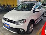 Foto venta Carro usado Volkswagen Crossfox 1.6L (2013) color Blanco precio $30.900.000