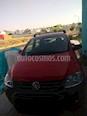 Foto venta Auto usado Volkswagen CrossFox 1.6L (2007) color Rojo precio $65,000