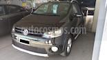 Foto venta Auto Usado Volkswagen CrossFox Comfortline (2010) color Negro precio $235.000