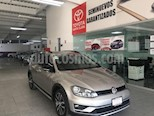 Foto venta Auto usado Volkswagen CrossGolf 1.4L (2017) color Beige precio $289,000