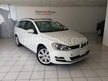 Foto venta Auto usado Volkswagen CrossGolf 1.4L color Blanco precio $279,900