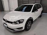 Foto venta Auto usado Volkswagen CrossGolf 1.4L (2017) color Blanco precio $310,000