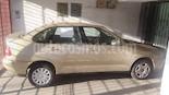 Foto venta Auto usado Volkswagen Derby 1.8L Ac Cerradura Central (2002) color Beige precio $40,000