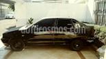 Foto venta Auto Seminuevo Volkswagen Derby 1.8L (2000) color Negro precio $26,000