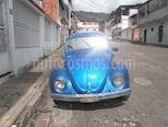 Foto venta carro usado Volkswagen Escarabajo 1600 (1976) color Azul precio BoF3.000
