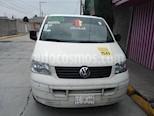 Foto venta Auto usado Volkswagen Eurovan Pasajeros (2008) color Blanco precio $79,000
