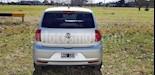 Foto venta Auto usado Volkswagen Fox 3P Comfortline Pack (2013) color Plata precio $325.000