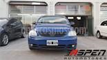 Foto venta Auto usado Volkswagen Fox 3P Comfortline Plus (2007) color Azul precio $215.000