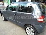 Foto venta Auto usado Volkswagen Fox 3P Comfortline (2005) color Gris precio $105.900