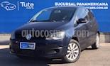 Foto venta Auto usado Volkswagen Fox 3P Comfortline (2010) color Azul precio $240.000