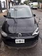 Foto venta Auto Usado Volkswagen Fox 3P Comfortline (2011) color Negro precio $200.003