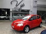 Foto venta Auto usado Volkswagen Fox 3P Route (2005) color Rojo precio $175.000