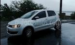 Foto venta Auto usado Volkswagen Fox 5P Comfortline Pack (2012) color Gris precio $234.000
