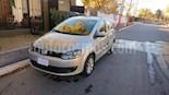 Foto venta Auto usado Volkswagen Fox 5P Comfortline Pack (2012) color Gris precio $250.000