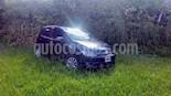 Foto venta Auto usado Volkswagen Fox 5P Comfortline Pack (2010) color Negro precio $240.000