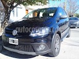 Foto venta Auto usado Volkswagen Fox 5P Comfortline SDI  (2012) color Negro precio $265.000