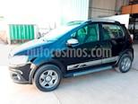 Foto venta Auto usado Volkswagen Fox 5P Comfortline SDI  (2012) color Negro