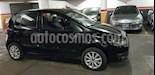 Foto venta Auto usado Volkswagen Fox 5P Comfortline (2012) color Negro precio $215.000