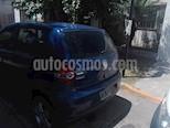 Foto venta Auto Usado Volkswagen Fox 5P Comfortline (2006) color Azul precio $135.000