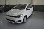 Foto venta Auto nuevo Volkswagen Fox 5P Connect color Blanco Cristal precio $450.000
