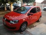Foto venta Auto usado Volkswagen Fox 5P Highline (2014) color Rojo Tornado precio $334.000