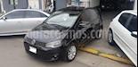 Foto venta Auto usado Volkswagen Fox 5P Highline (2011) color Negro Universal precio $310.000