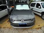 Foto venta Auto usado Volkswagen Fox 5P Route (2016) color Gris Oscuro precio $380.000