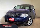 Foto venta Auto usado Volkswagen Fox 5P Route (2009) color Azul precio $174.000