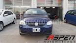 Foto venta Auto usado Volkswagen Fox 5P Trendline SDI  (2009) color Azul precio $230.000