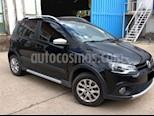 Foto venta Auto usado Volkswagen Fox 5P Trendline (2014) color Negro precio $410.000