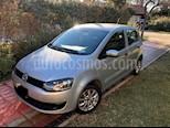 Foto venta Auto usado Volkswagen Fox 5P Trendline (2012) color Gris precio $310.000