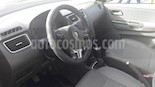 Foto venta Auto usado Volkswagen Fox 5P Trendline (2011) color Beige precio $285.000