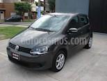 Foto venta Auto usado Volkswagen Fox 5P Trendline color Gris Vulcano precio $278.000