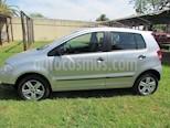 foto Volkswagen Fox 5P Trendline usado (2009) color Gris precio $565.000