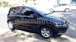 Foto venta Auto usado Volkswagen Fox 5P Trendline (2015) color Negro Universal precio $318.000