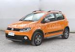 Foto venta Auto usado Volkswagen Fox 5P Trendline (2012) color Naranja precio $330.000